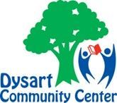 Dysart Community Center